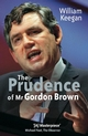The Prudence of Mr. Gordon Brown (0470092947) cover image