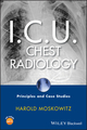 I.C.U. Chest Radiology: Principles and Case Studies (0470450347) cover image