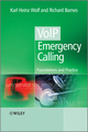 VoIP Emergency Calling: Foundations and Practice (0470665947) cover image