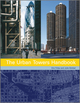 The Urban Towers Handbook (0470684747) cover image