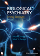 Biological Psychiatry, 3rd Edition (0470688947) cover image