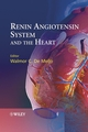 Renin Angiotensin System and the Heart (0470862947) cover image
