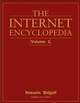 The Internet Encyclopedia, Volume 1 (A - F) (0471689947) cover image