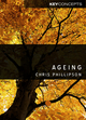 Ageing (0745630847) cover image