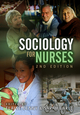 Sociology for Nurses (0745646247) cover image