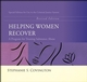 Helping Women Recover: A Program for Treating Substance Abuse - Special Edition For Use in the Criminal Justice System, Revised