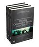 The International Encyclopedia of Digital Communication and Society, 3 Volume Set (1118290747) cover image