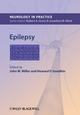 Epilepsy (1118456947) cover image