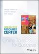 Meggs' History of Graphic Design, 5e Interactive Resource Center Access Card (1118922247) cover image