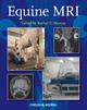 Equine MRI (1405183047) cover image