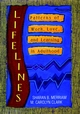 Lifelines: Patterns of Work, Love, and Learning in Adulthood (1555423647) cover image