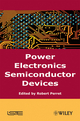 Power Electronics Semiconductor Devices (1848210647) cover image