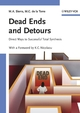 Dead Ends and Detours (3527306447) cover image