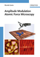 Amplitude Modulation Atomic Force Microscopy (3527408347) cover image