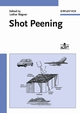 Shot Peening (3527606947) cover image