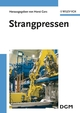 Strangpressen: Tagungsband des Symposiums Strangpressen des Fachausschusses Strangpressen der DGM (3527609547) cover image