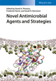 Novel Antimicrobial Agents and Strategies (3527676147) cover image