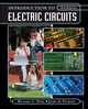 Introduction to Electric Circuits, 8th Edition (EHEP000347) cover image