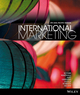 International Marketing, 4th Asia-Pacific Edition (EHEP003047) cover image