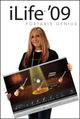 iLife '09 Portable Genius  (0470480548) cover image