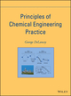 Principles of Chemical Engineering Practice (0470536748) cover image