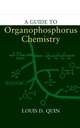 A Guide to Organophosphorus Chemistry (0471318248) cover image