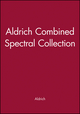 Aldrich Combined Spectral Collection (0471440248) cover image