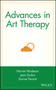 Advances in Art Therapy (0471628948) cover image