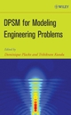 DPSM for Modeling Engineering Problems  (0471733148) cover image