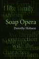 Soap Opera (0745626548) cover image