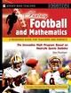speed mathematics bill handley pdf