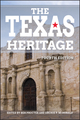 The Texas Heritage, 4th Edition (0882959948) cover image