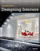 Designing Interiors, 2nd Edition (1118024648) cover image