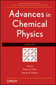Advances in Chemical Physics, Volume 147 (1118122348) cover image