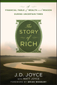 The Story of Rich: A Financial Fable of Wealth and Reason During Uncertain Times (1118390148) cover image