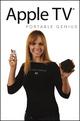 Apple TV Portable Genius (1118637348) cover image