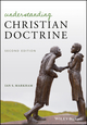 Understanding Christian Doctrine, 2nd Edition (1118964748) cover image