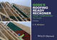 Goss's Roofing Ready Reckoner: From Timberwork to Tiles, Fifth Edition (1119077648) cover image