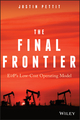 The Final Frontier: E&P's Low-Cost Operating Model (1119376548) cover image