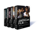 The Wiley Blackwell History of American Film, 4 Volume Set (1405179848) cover image
