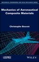 Mechanics of Aeronautical Composite Materials (1786301148) cover image