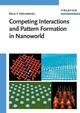 Competing Interactions and Pattern Formation in Nanoworld  (3527404848) cover image