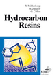 Hydrocarbon Resins (3527614648) cover image