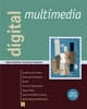 Digital Multimedia, 3rd Edition (EHEP000948) cover image