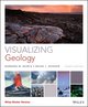 Visualizing Geology, 4th edition (EHEP003248) cover image