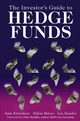 The Investor's Guide to Hedge Funds (0470048549) cover image