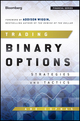 Trading Binary Options: Strategies and Tactics (0470952849) cover image