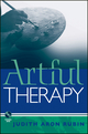 Artful Therapy (0471677949) cover image