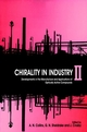 Chirality in Industry II: Developments in the Commercial Manufacture and Applications of Optically Active Compounds (0471982849) cover image