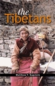 The Tibetans (0631225749) cover image